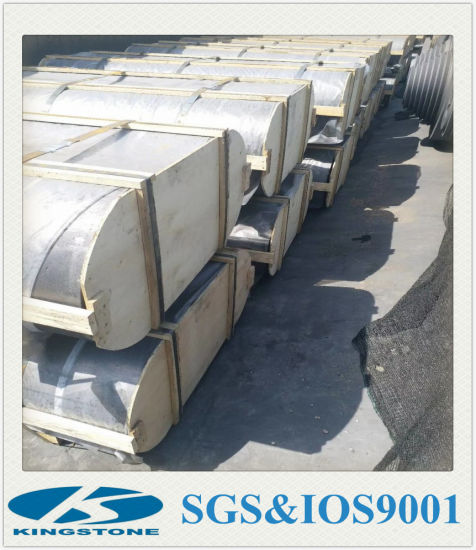 China Manufacturer High Power Graphite Electrode for Sale
