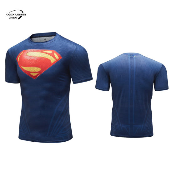 Cody Lundin New Style Plain Short Sleeve Shirt White Sport Golf Polo T Shirts for Men