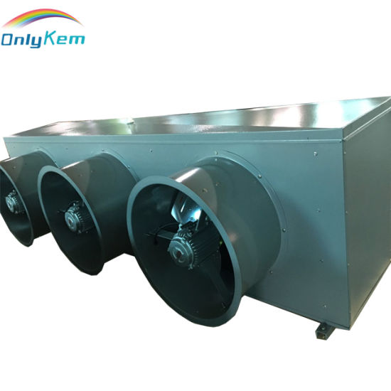 Air Unit Coolers Evaporating Unit for Cold Room with Ce