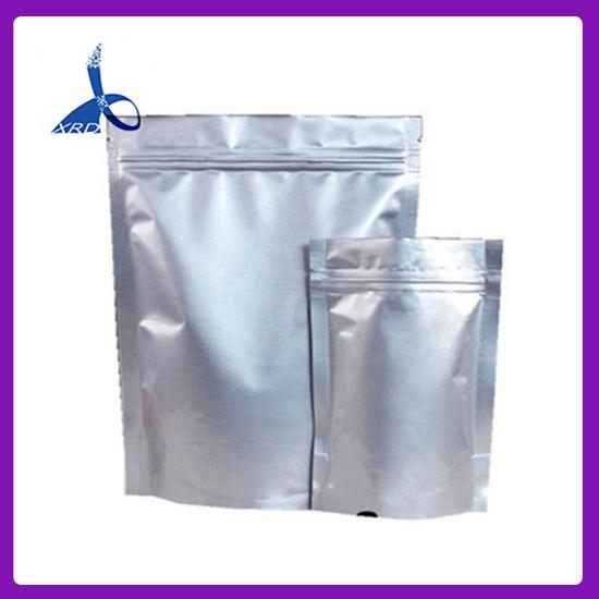 99% Powder CAS No  33887 02 4 Clonitrazolam Clonazolam