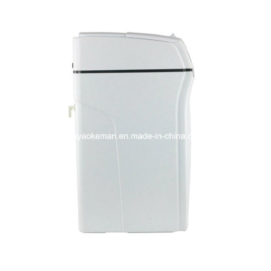 2 Ton New Style Domestic Water Softener Machine pictures & photos