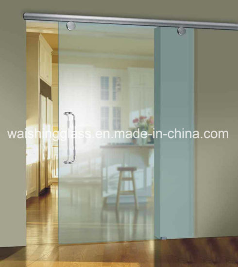 China Safety Clear 12mm Tempered Glass Door Prices China Glass