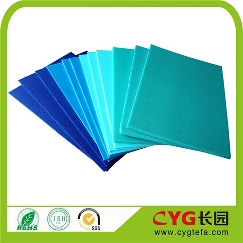 Wholesale XPE Foam Heat Insulation Roll or Sheet Foam pictures & photos