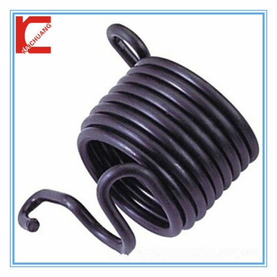 12 Axis 4mm Car Spring Versatile Coiling Machine&Torsion/Extension/Wire Forming Machine pictures & photos