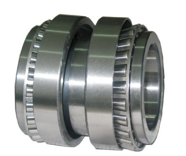 China Good Quality Professional Self-Aligning Spherical Roller Bearings for Sports Equipment Use pictures & photos