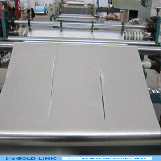 image regarding Printable Gold Foil Paper titled China Printable Gold or Silver Foil Paper - China Printable