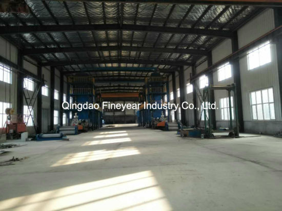 Main Product 4000mm Fluting Paper Recycled Paper Machine, Old Second Hand Kraft Paper Machine pictures & photos
