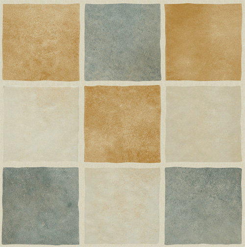 Famous 12X24 Floor Tile Tiny 2 By 2 Ceiling Tiles Solid 2X4 Drop Ceiling Tiles 3D Ceiling Tiles Youthful 3X6 Beveled Subway Tile Green4 X 4 Ceramic Tiles Kajaria Floor Tiles Price   Columbialabels