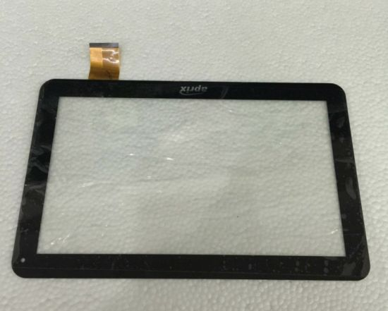 Hot Sell in Colombia for Tablet Touch Screen pictures & photos