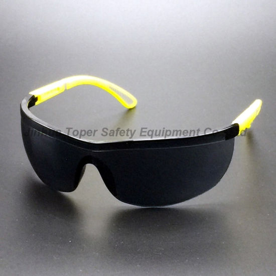 Safety Glasses Sun Glasses Optical Frame Eyewear Glasses (SG109) pictures & photos
