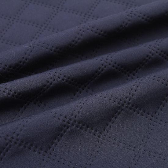 SBR Neoprene Fabric 5% Cr 95% SBR 3mm Compound Fabric