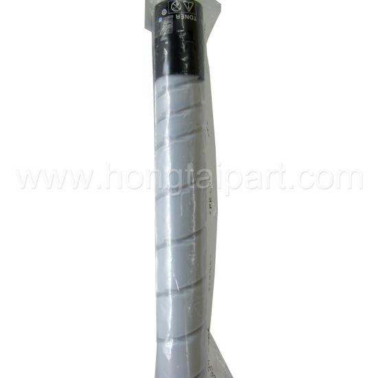 Toner cartridge for Konica Minolta Bizhub C454 C454e C554 C554e (A33K132 TN512K)