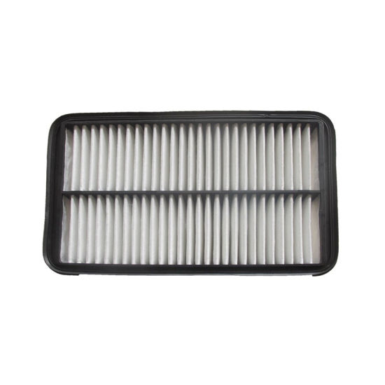Toyota OEM 1993-2002 Corolla Engine Air Filter Element 17801-02030 Factory