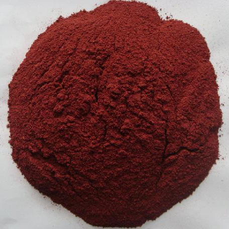 Red Yeast Rice 3% Monacolin-K, Organic pictures & photos