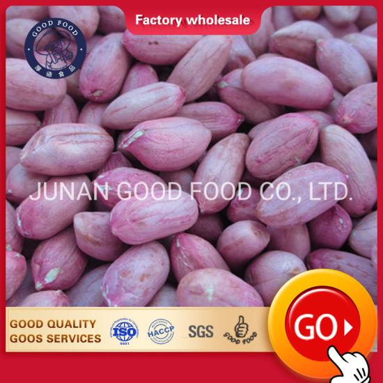 High Quality Peanut Bold and Java