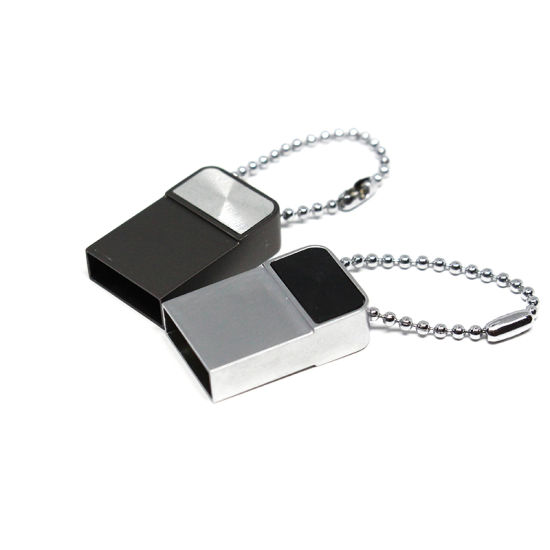 Mini USB Stick Wholesale Price SD Card DDR From Ulikedesign USB Memory Chip USB Pendrive (UL-M177)