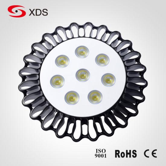 UL Power IP65 CE RoHS 100W LED Industrial Light