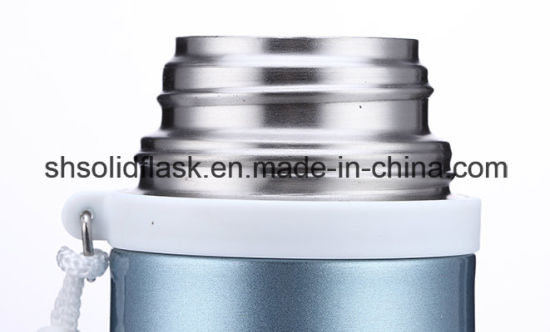 18/8 Solidware Stainless Steel Vacuum Flask pictures & photos