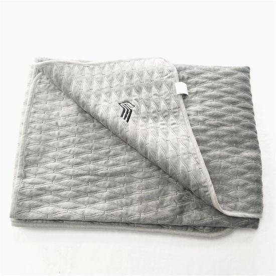 Patchwork Quilts for Sale Winter Duvet Bedding Sets Cotton