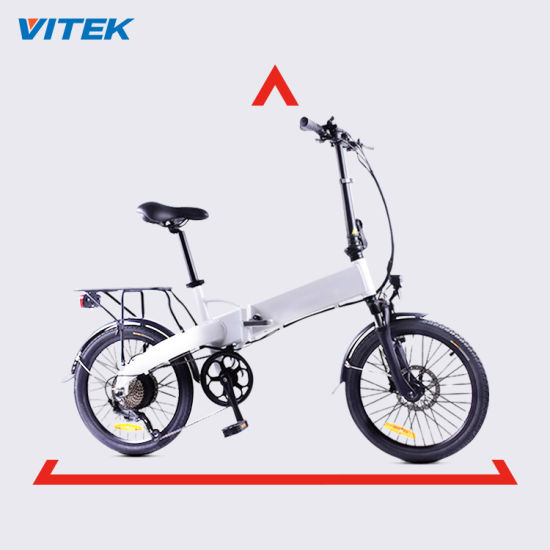 China 350w 20 Inch Fat Tire Electric Bike Full Suspension For Adults Europe Electric Mountain Fat Wheels Mountain Bicycle China Electric Mountain Bicycle And 26 Inch Mountain Bike Price