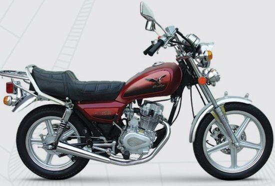 china 125cc prince motorcycle honda good quality prince 250cc motorcbike china motorcycle prince motorcycle usd