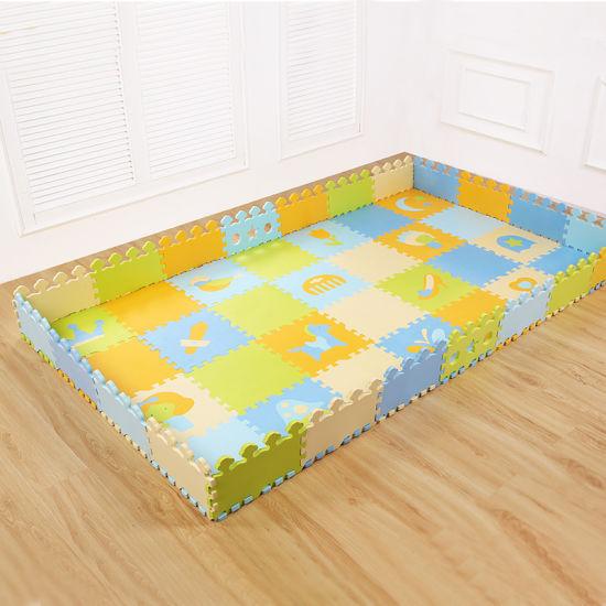interlocking sale play mat hot kids foam for alphabet puzzle product detail eva