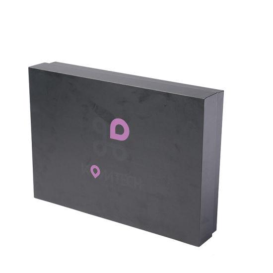 High Quality Paper Material Custom Cardboard Box