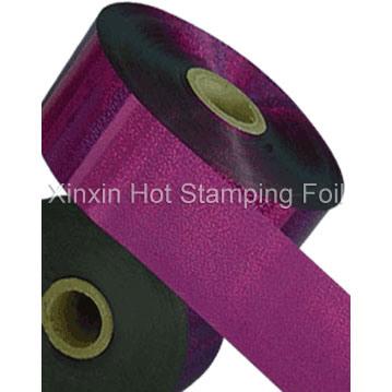 Sequin Foil for Different Color Table Clothe (5)