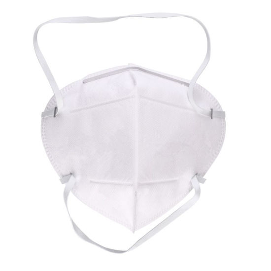non disposable face mask
