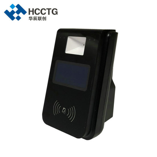 China Linux Bus Transportation Validator with NFC Card