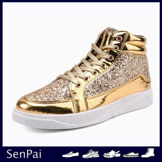 China 2020 New Branded Shoes Casual