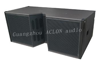PRO Audio Sound Speaker (VT22)