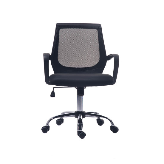 Top China Furniture Supplier Full Mesh Chair