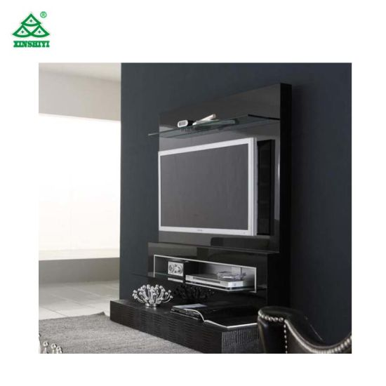 Tv Stands For Bedroom on tlc stand for, lcd tv stand for, bedroom tv show,