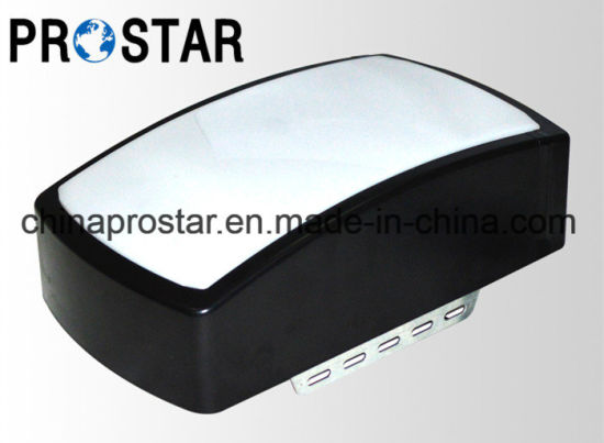 China High Sd Automatic Garage Door Motor with Outside ... on