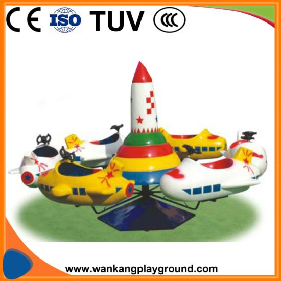 China Kindergarten Electric Toy (WK-Q18212) pictures & photos