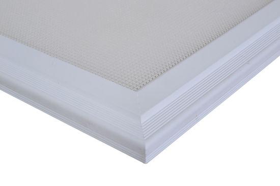 36W New Design LED Panel Light Ugr< 19 LED Panel Light with Long Service Life