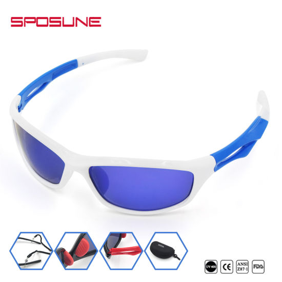 84dd0d1c260 Volleyball Fishing Sports Sun Glasses Outdo Sports Sunglasses Glasses Sport