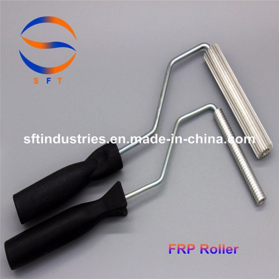 FRP Laminating Rollers for FRP Products