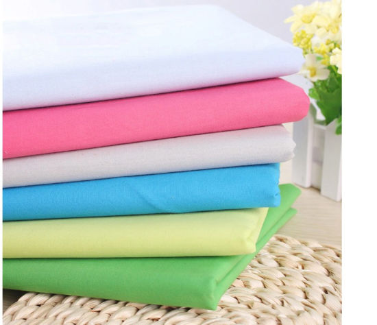 Finest 100 Cotton Wholesale Fresh Style Softy Polo Shirting Fabric