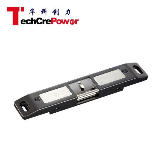 china el 621 s electric door strike for push bar 12v 24v 304