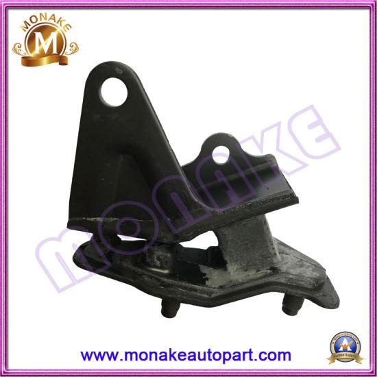 Honda A12 Service >> China Left Transmission Motor Mounts For Honda Accord 50860 Sda A12