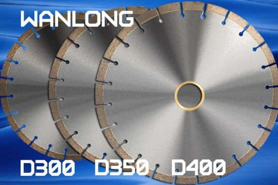 China diamond segment and diamond blade diamond circular saw blade diamond segment and diamond blade diamond circular saw blade for stone cutting stone tools keyboard keysfo Image collections