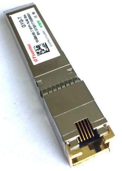 China Cisco Compatible SFP+ 10g Direct Attach Passive Copper