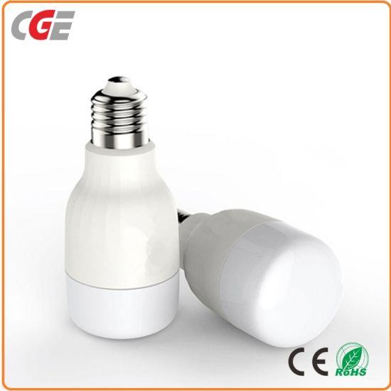 LED Bulb Ce RoHS Approval 5W~36W LED Light Bulbs with Aluminum PBT Plastic LED Lighting Energy Saving Lamp LED Bulb