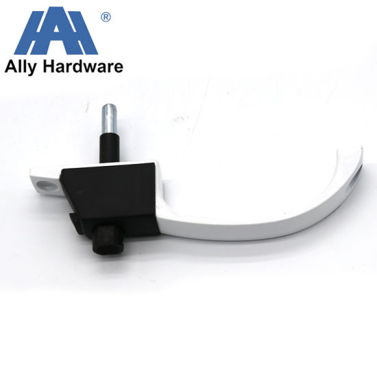 Window Handle/Door Handle (HL-61) for Aluminum Window and Door pictures & photos