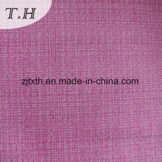 100% Polyester Moisture Wicking Knitted Fabric pictures & photos