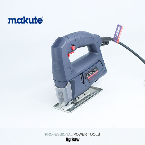 Hand Tool of Powertools 450W Jig Saw of Cutting Machine pictures & photos