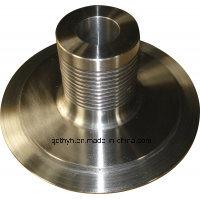 Precision OEM CNC Machining Component