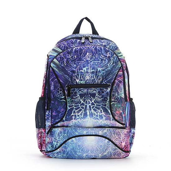 Cheap Custom Women Mini Gym Bag Kids School Bags Backpack pictures   photos da819b564b